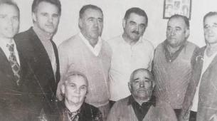 Reljini i Ljeposavini potomci pisali istoriju