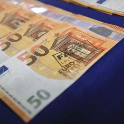 Korona kriza ozbiljno uzdrmala crnogorsku privredu
