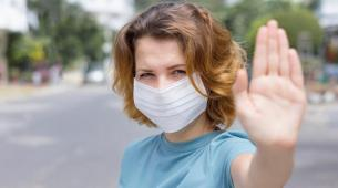 Analizirano 155 uzoraka, bez novih slučajeva koronavirusa u Crnoj Gori