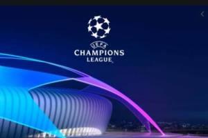 Tu je i Liga Evrope: Poznat kompletan RASPORED Lige šampiona u avgustu