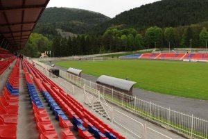 Sport u pogonu dva dana ranije od predviđenog: CFL kreće već 30. maja