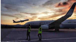 Orlandić: Ovog ljeta putovanja vjerovatno bez testiranja i karantina