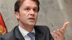 Konjević: CBCG i dalje obezbjeđuje ekstra profite bankama na štetu građana i privrede