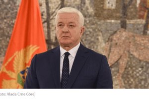 Marković: Crna Gora izložena brutalnom napadu, sve što sam dogovorio sa Amfilohijem smo poštovali