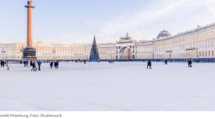 U PROTEKLA 24 SATA POVEĆAO SE ZA 8.952 SLUČAJA – U Rusiji blizu 400 hiljada zaraženih koronavirusom