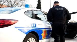 Pljevljaku krivična prijava zbog uvrjedljivog komentara na čestitku predsjednika Opštine