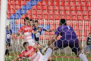Od srijede sportisti u Crnoj Gori mogu da treniraju!