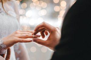 Sklopljeno više od 3,5 hiljade brakova – prosječna starost nevjeste 28, a mladoženje 31 godina