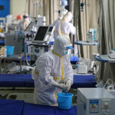 Hitna nabavka u Novom Pazaru limenih sanduka i džakova za posmrtne ostatke