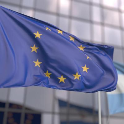 Euronews: Crnogorski državljani od 1. jula mogu u EU
