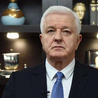 Marković: Đukanović i ja smo razgovarali sa Amfilohijem, predložili smo obustavu primjene Zakona