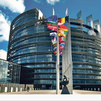 Što je Evropska komisija poručila Crnoj Gori u non pejper dokumentu o stanju u poglavljima 23 i 24 – BORBA PROTIV KORUCIJE I REFORMA PRAVOSUĐA KLJUČNI IZAZOVI