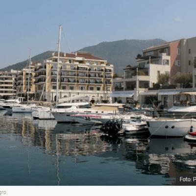 Hotelijeri u Crnoj Gori u neizvjesnosti dočekuju glavnu sezonu – Evropljani željni putovanja, ali je sve na čekanju
