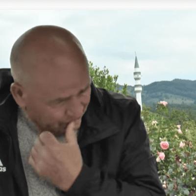 Ispovijest oca čiji je sin u Novom Pazaru preminuo od koronavirusa(VIDEO)