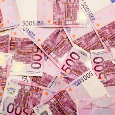 Crna Gora ima 62 milionera