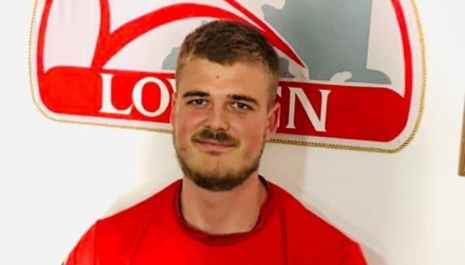 Miodrag Ćorsović napustio Rudar i pojačao Lovćen