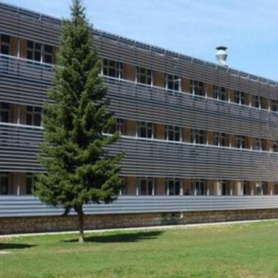 U Opštoj bolnici u Beranama preminula još jedna osoba od Kovida-19