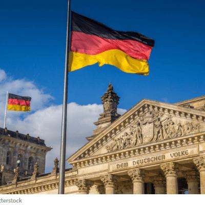 Njemačka otvorila granice za Crnu Goru, ne i za Srbiju