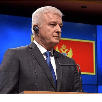 Marković: EU priprema za jesen vrijedan ekonomski paket pomoći državama Zapadnog Balkana