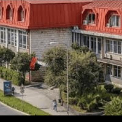 Potvrđen prvi slučaj oboljelog od korona virusa na Fakultetu političkih nauka