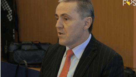 Banke obračunale 19 miliona eura kamata