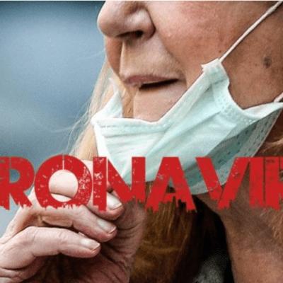 Vojska počela s montažom poljske bolnice u Novom Pazaru, stiže humanitarna pomoć