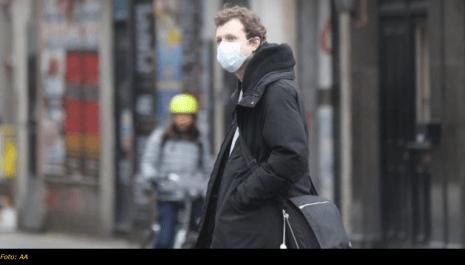 Njemački mediji: Balkan novo žarište pandemije