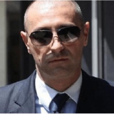 Tužilaštvo formiralo predmet protiv Markovića, Advokatska komora pokrenula disciplinski postupak