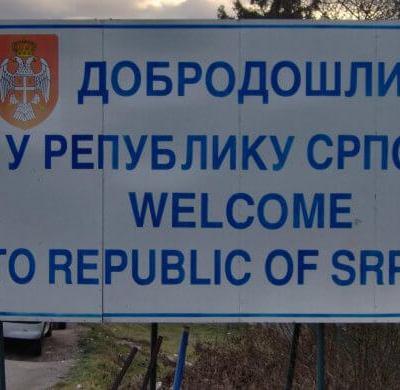 U BiH deset osoba preminulo, novozaraženih 377