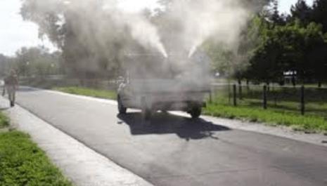 Obavještenje Službe za zaštitu životne sredine – Treće zaprašivanje komaraca na teritoriji Opštine Pljevlja
