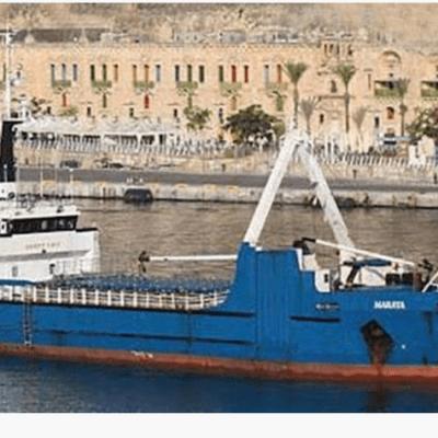 Times of Malta: U multimilionski šverc droge iz Libije umiješane i grupe iz Crne Gore
