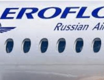 Orlandić: Aeroflot najavio letove ka CG od 1. septembra