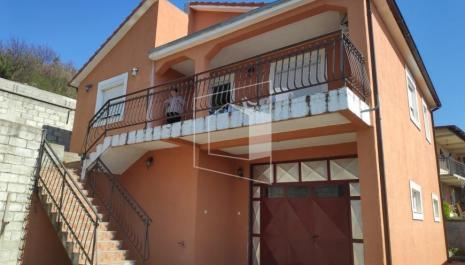 Kuća na prodaju, 103 m2, Zlatica – Podgorica