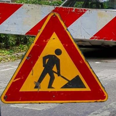 Evo gdje će zbog radova biti izmijenjen režim saobraćaja