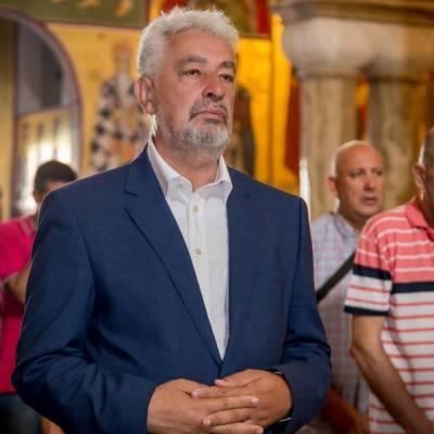 Krivokapić: Ostanite kući, ulica nikom nije dobro donijela, nema niko da se plaši da će Crna Gora nestati