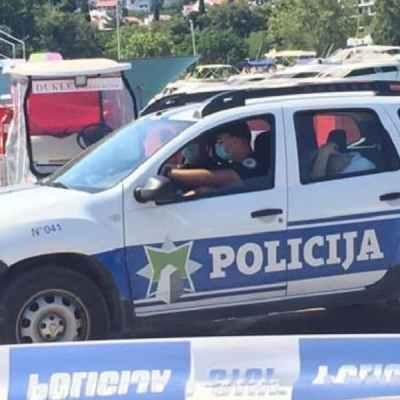 Stanišić: Skandalozna presuda bahatom bogatašu za pomorsku nesreću u Budvi
