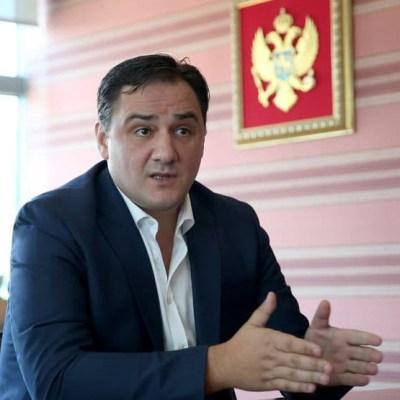 Davidović: Pad u sektoru turzima veći od 85 odsto