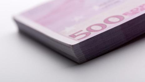 Crnogorska ekonomija pala za 20,2 odsto