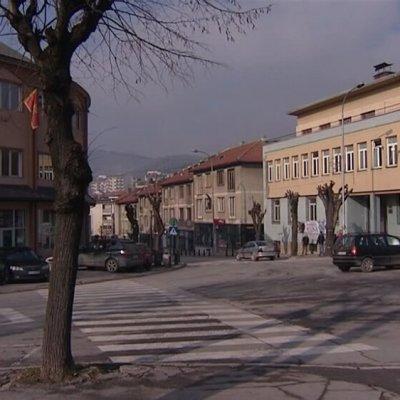 Zeković danas u posjeti Pljevljima
