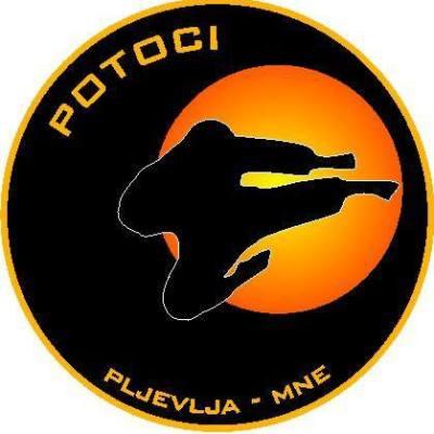 Karate klub POTOCI i njegovi takmičari  i u doba epidemije Corona 19, ponovo blistali na  E-turnirima