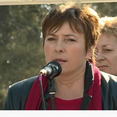 Savković: Očekujemo da majkama vrate stečeno pravo