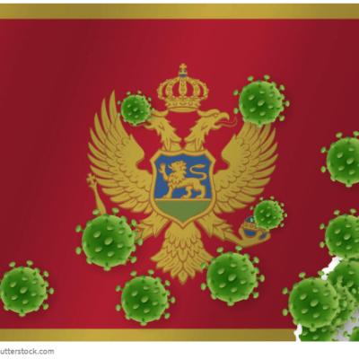 Registrovano još 116 slučajeva koronavirusa, nije bilo preminulih