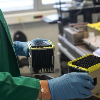 Registrovan još 161 slučaj koronavirusa, preminule dvije osobe