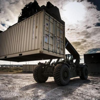 Za sedam mjeseci uvoz manji 18,7 odsto