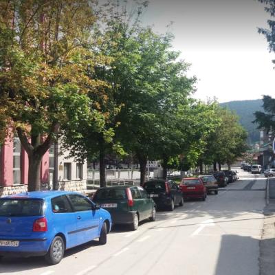 Potvrđena optužnica protiv Pljevljaka – Nožem dva puta izbo sugrađanina?