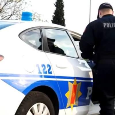 Postupak protiv tri pljevaljska policajca zbog zlostavljanja