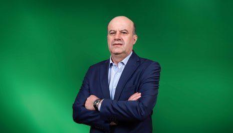 Husović: Podrška Bečiću, odraz poštovanja većinske volje građana, bićemo konstruktivna opozicija
