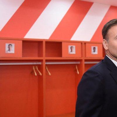 Promjena na klupi Partizana, Stanojević naslijedio Miloševića