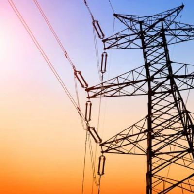 Crna Gora izvezla 26 miliona eura struje, uvezla 63 miliona eura goriva
