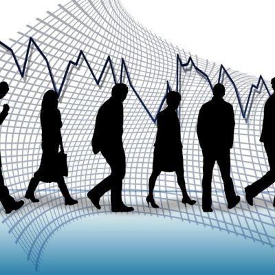 Nezaposlenih u avgustu 43,07 hiljada